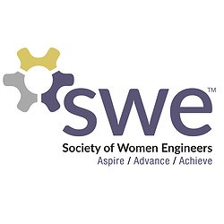 Society of Women Engineers' Logo