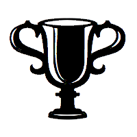 Best Paper Award Icon