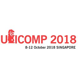 UbiFit honored with 10-year impact award at UbiComp2018